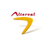 alterval